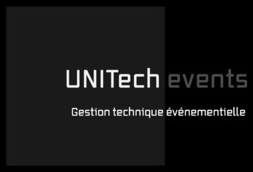 Unitech Events